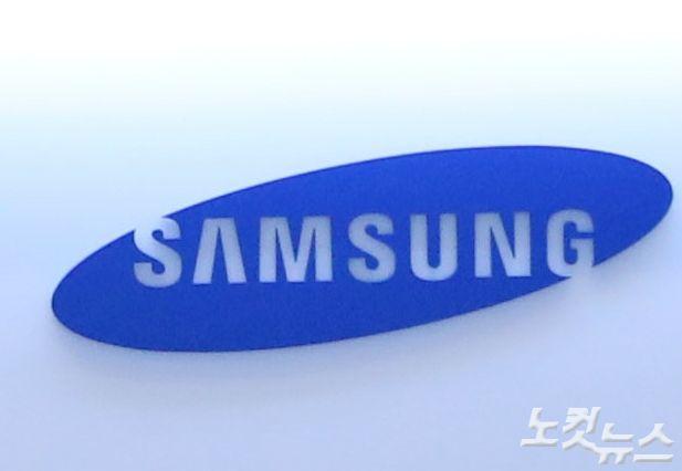[딥뉴스]위기마다 나온 삼성 쇄신안…준법감시위 결말은?