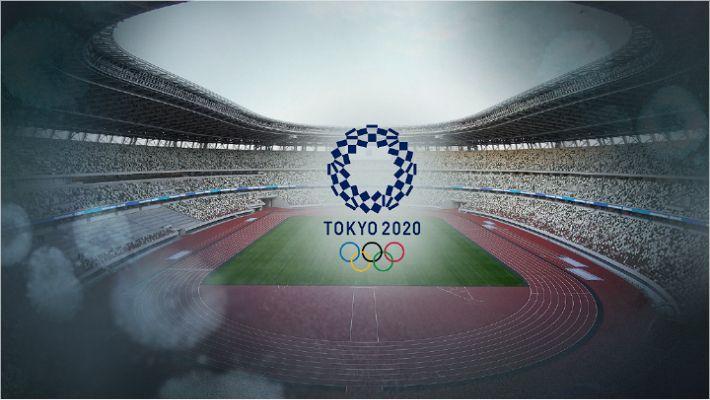 [딥뉴스]무관중도, 연기도, 취소도 돈…올림픽 '돈돈돈'