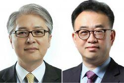 LG전자, 권봉석·배두용 사내이사 신규 선임