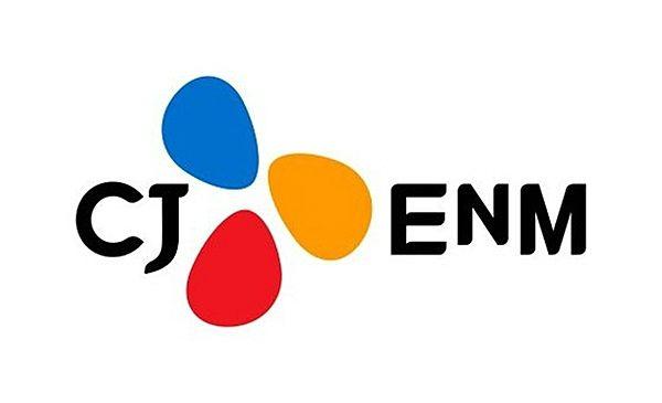 "CJ ENM 직원 코로나19 확진…""사옥폐쇄 및 긴급방역"""