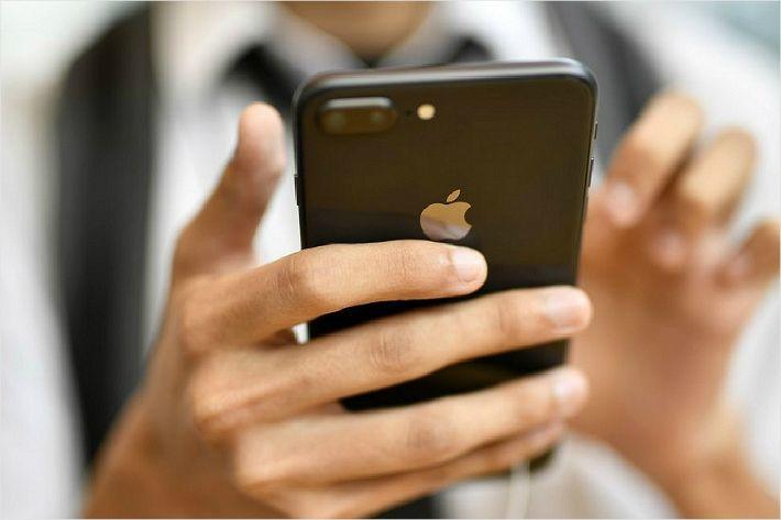 [속보]검찰, 故특감반원 아이폰 119일만에 풀었다…경찰도 참관중