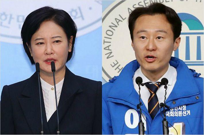이수진·이탄희, '사법농단' 임종헌 재판에 증인으로 채택