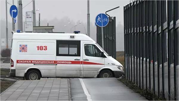 러시아, 코로나19 확진자 하루 500명 늘어나…모두 2천337명