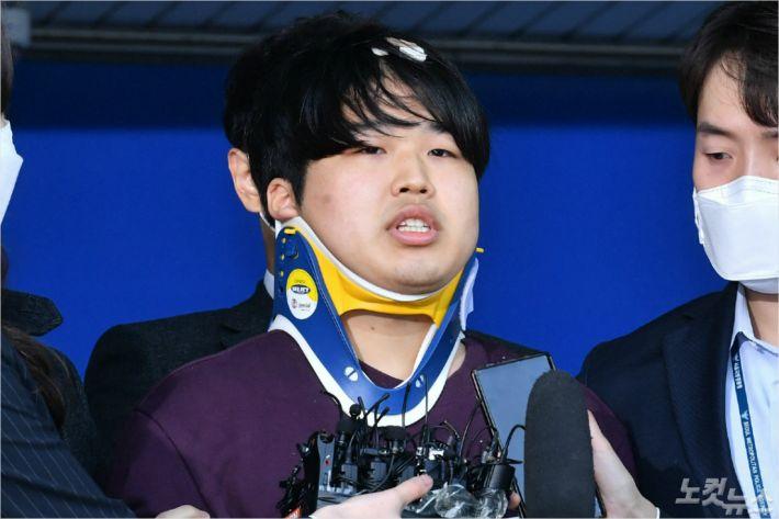 [단독]박사방 키운 제2의 와치맨은 인천 고등학생 '커비'