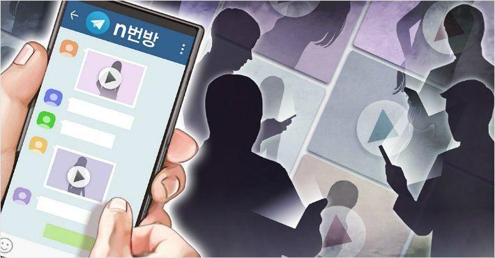 SNS·채팅앱 곳곳 지뢰밭…'온라인 그루밍' 범죄 노출된 아이들