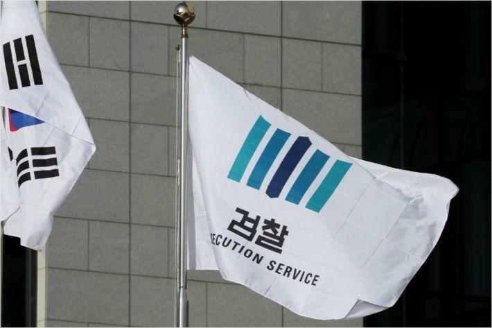 MBC-채널A 자료제출 '아직'…진실공방 된 검언유착 의혹