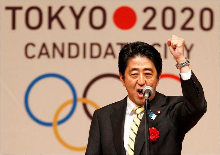 [딥뉴스]아직 개최도 안 했는데…日 '올림픽의 저주' 강타
