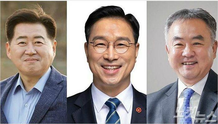 21대 총선, 제주 민주당 내리 5차례 싹쓸이 의미