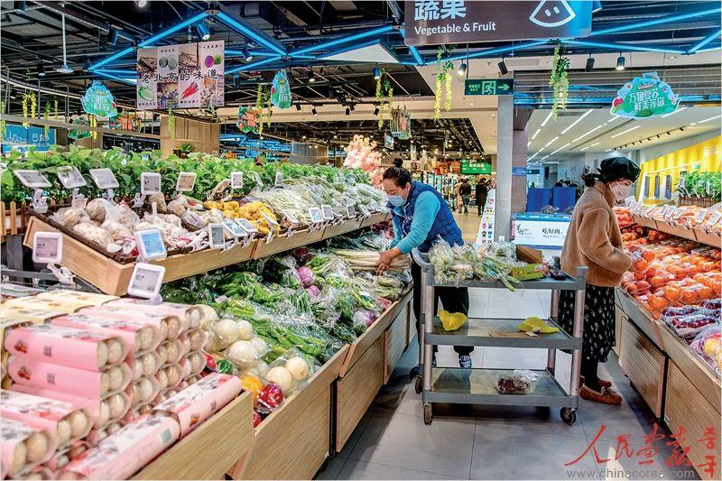 '코로나 종식' 이후의 중국 소비시장은 어떻게 될까