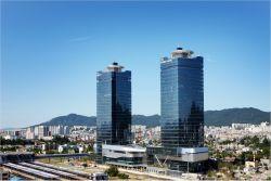 한국철도시설공단 신입직원 68명 채용