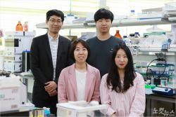 유전자 증폭 없이 쉽고 빠르게 각종 바이러스 감염병 진단