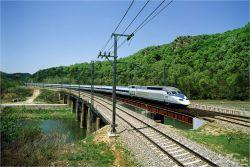 '코로나19' 의료봉사자 3024명 열차 무료이용…대구·경북 최다