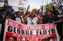[칼럼]코로나에 폭동까지…카오스에 빠진 미국