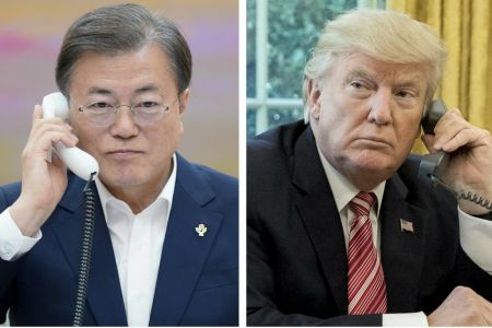[딥뉴스]새 외교 지평 열었다…'뉴 G7'의 도전과 과제