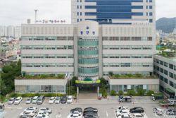 광주 동구는 1인가구 전성시대…1인가구 지원조례 제정