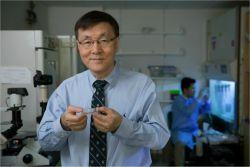 맞춤형 줄기세포로 파킨슨병 임상 치료 성공…세계 최초
