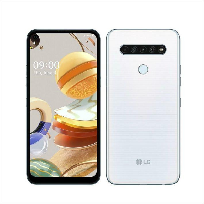 LG전자, 가성비 스마트폰으로 캐나다 시장 공략