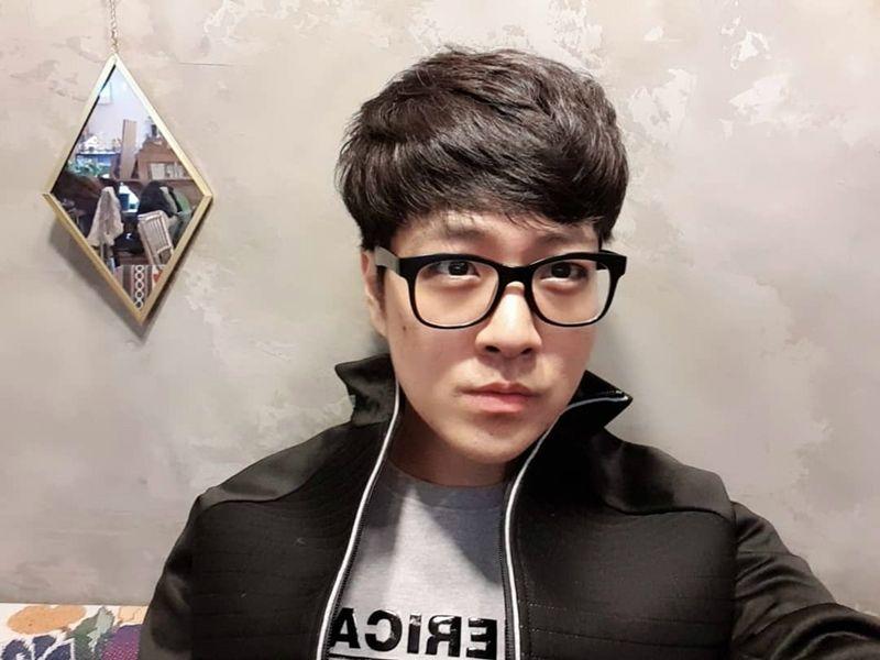 밴드 모노폴리 출신 가수 정재훈, 암으로 사망