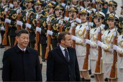 시진핑 다시 전화외교 시작…日 아베와는 왜 통화 안하나