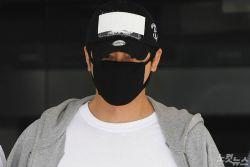 '성폭행 혐의' 강지환 재판, 오늘 항소심 선고
