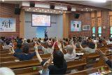 참좋은교회, 'CBS와 함께하는 힐링콘서트' 개최