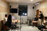코로나19로 어려운사역…'온라인' 방송으로 신선한 호응
