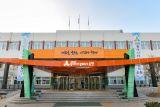 '코로나 19 우려' 순천시, 공공다중이용시설 운영 중단