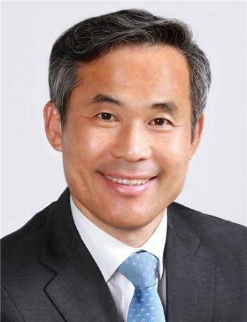 김승남 의원, '고향사랑 기부제' 법안 대표발의