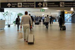 이탈리아, 브라질·칠레 등 13개국발 입국 다시 금지