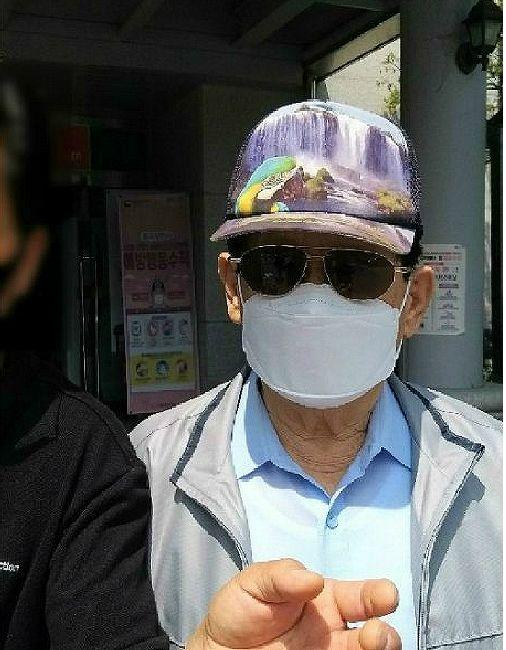 신천지 이만희 재소환 불응…檢 체포영장 검토