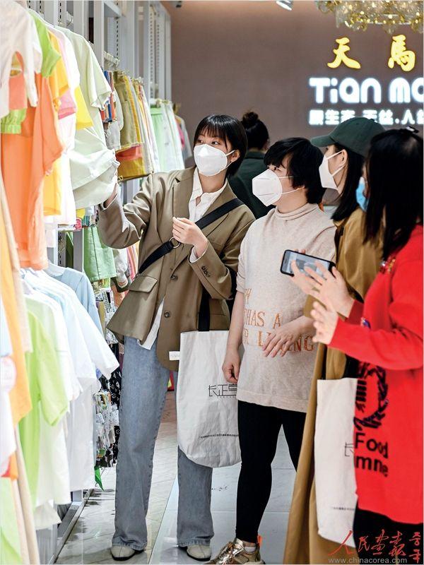 코로나19 속 한국인 디자이너의 '중국 창업기'