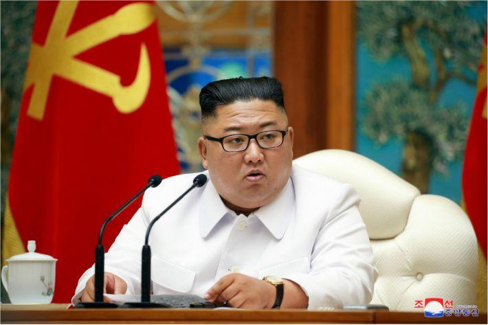 '월북' 탈북민은 3년 전 넘어온 20대…한강하구 이용한 듯