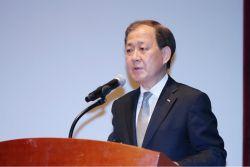"""대교협 회장 """"다음달 고3 대입 부담완화 최종안 내겠다"""""""