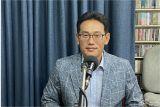"""김우영 목사""""작지만 지역에 꼭 필요한 교회 되고 싶어"""""""