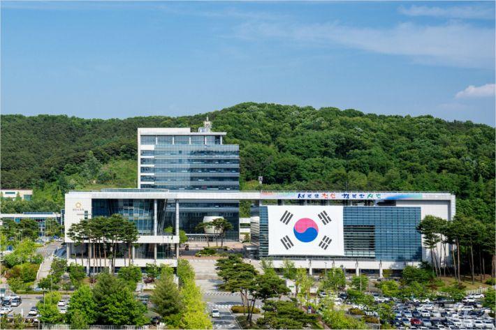천안시, 코로나 확진자 방문 점포 최대 300만원 지원