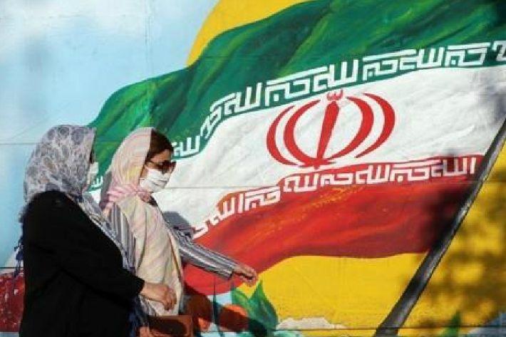 """BBC """"이란, 코로나19 감염자·사망자 수 은폐 축소"""""""