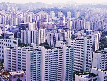 [그래픽뉴스]본회의 처리 예정인 '부동산 법안'