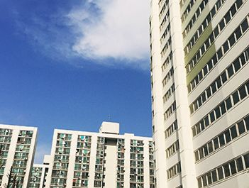[그래픽뉴스]23번째 부동산대책, 8·4 주택공급 확대방안