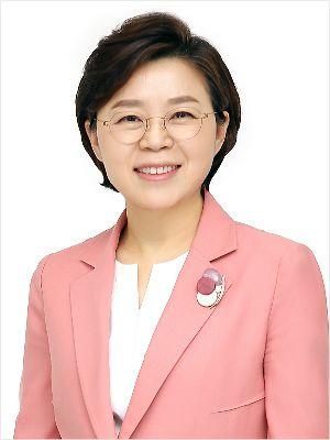 김정재 의원, 포항 학산천 생태하천 복원에 10억원 확보
