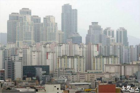 [딥뉴스]공공재건축 갈등 봉합? 서울시 내부선 '글쎄'