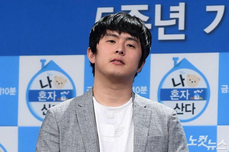 [파고들기]기안84 거듭된 '혐오' 논란…네이버-MBC 책임은