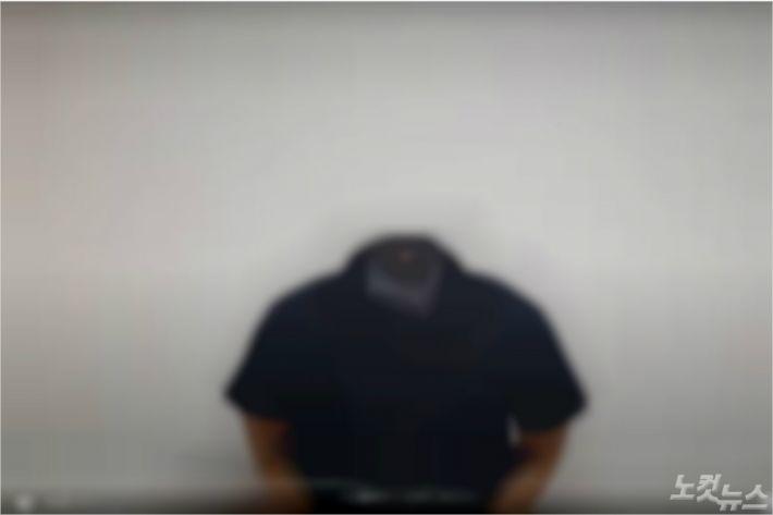 [단독]경찰, '의료계 뒷광고' 혐의 유튜버들 내사 착수