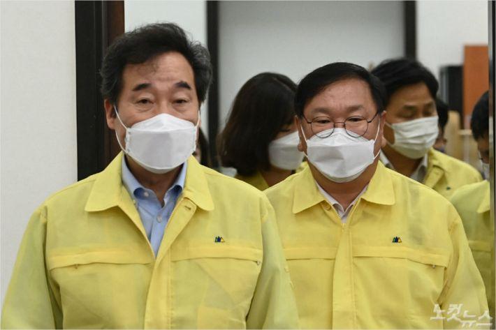 [Why뉴스]민주당, 이상직·김홍걸·윤미향 의원 제명 할까?