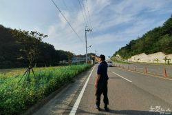 이용권 살포 '물의' 리조트 개발계획…양양 수산항 '뒤숭숭'