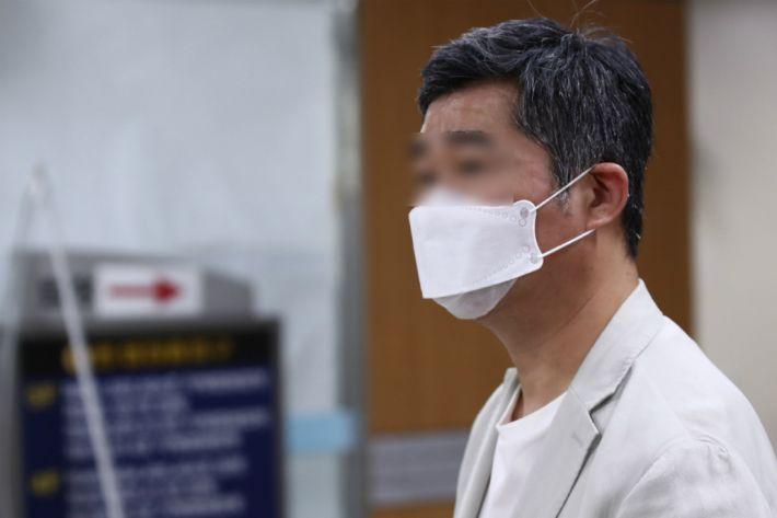 '채용비리' 조국 동생 징역 1년…허위소송‧증거인멸 '무죄'