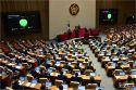 [칼럼]21대 의원은 자질·책임·역량, 기대 이하…누가 책임?