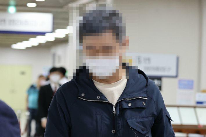 """""""도저히 납득할 수 없다""""…檢, 조국 동생 1심 판결에 항소"""