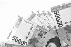 유흥업소서 연구비 펑펑 쓰고 자녀 수강 용인 고대 교수들