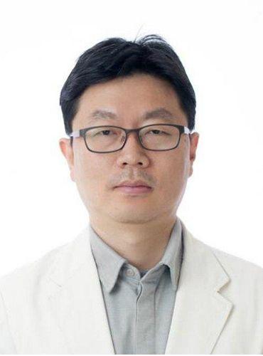 환자 흉기에 숨진 故임세원 교수, 3번만에 의사자 인정