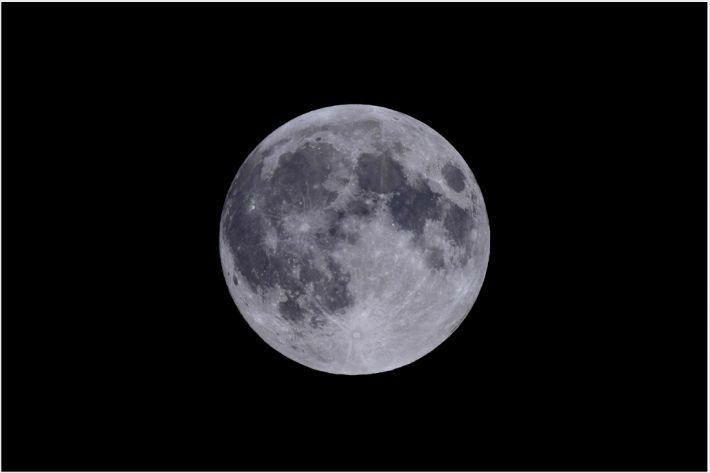 대구·경북, 구름 사이로 추석 보름달 보일 듯…귀성길 '안개' 주의해야